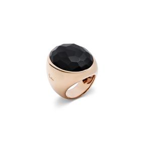 Ring Victoria