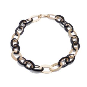 Chain Victoria