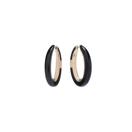 POMELLATO Earrings Victoria O.A803 E f