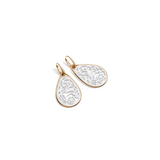 POMELLATO O.B103 E Earrings Victoria f