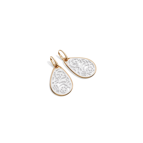 POMELLATO Earrings Victoria O.B103 E f