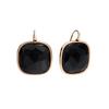 POMELLATO Earrings Victoria O.A106 E f