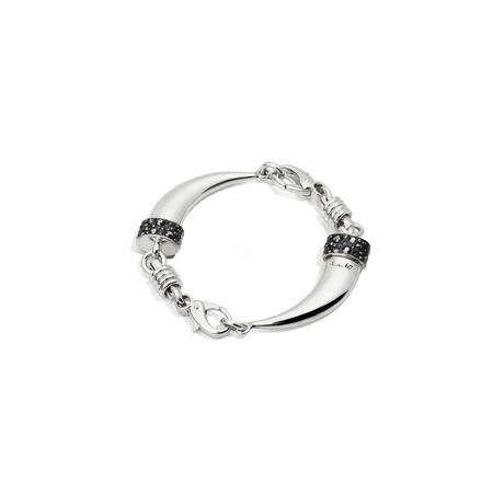 POMELLATO Bracelet Pomellato 67 B.B223 E f