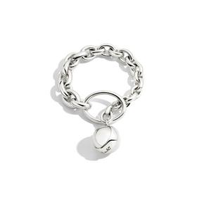 POMELLATO B.B312 E Bracelet Pomellato 67 f