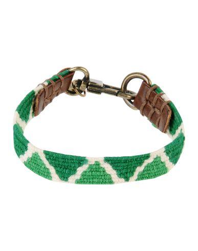 caputo-bracelet