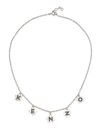 Ожерелье KENZO 50173285WT