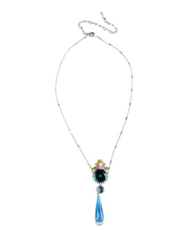 Ожерелье LA HORMIGA 50173682QQ