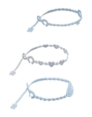 cruciani-bracelet
