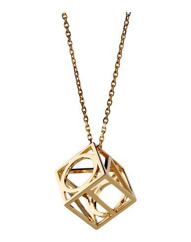 Ожерелье KENZO 50175481RM
