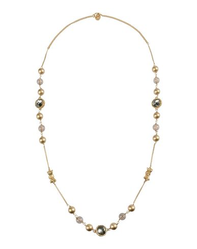 Foto MARC BY MARC JACOBS Collana donna Collane