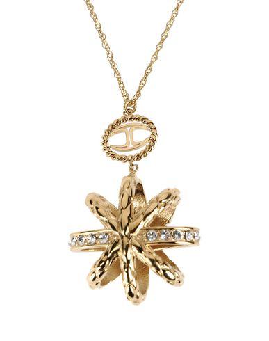Ожерелье JUST CAVALLI 50175801JN
