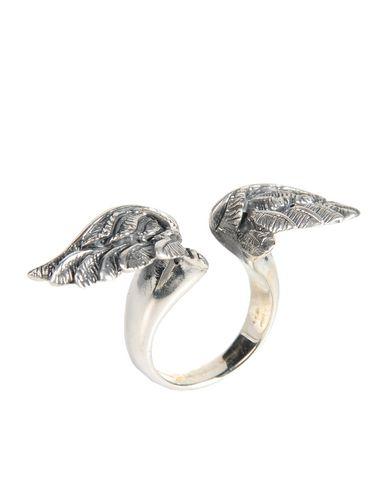 manuel-bozzi-ring