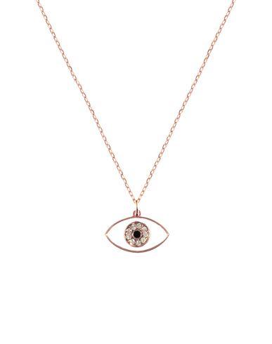 Ожерелье от EYLAND