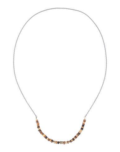 Ожерелье от RREGINE
