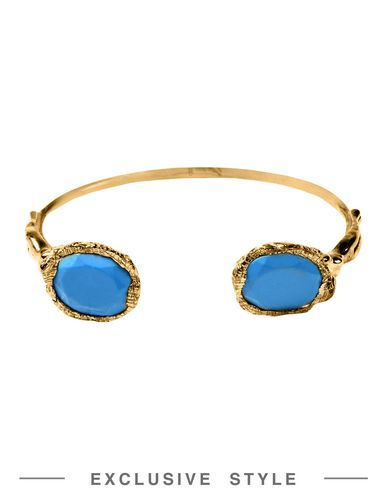 JADE JAGGER Bracelet femme