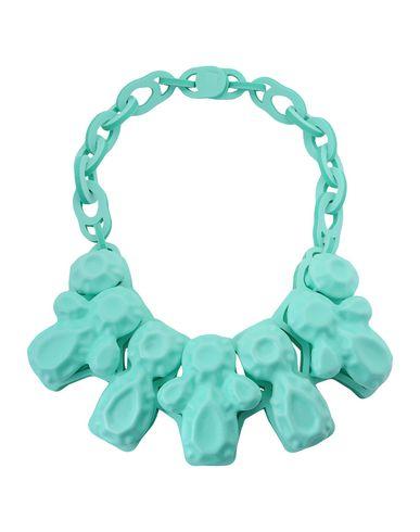 Ожерелье от CURATED