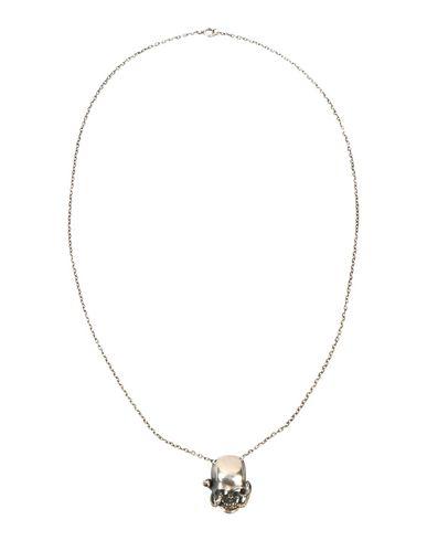 Ожерелье от NHERO