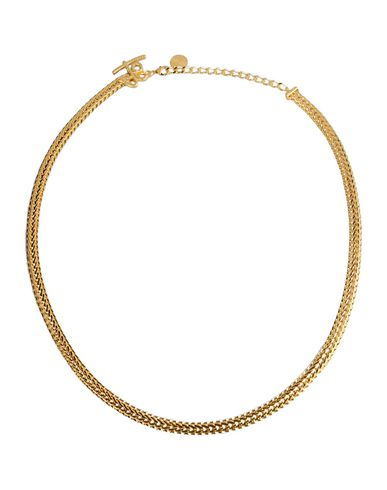Ожерелье JUST CAVALLI 50179294DT