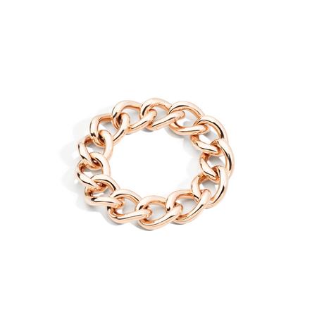 POMELLATO Bracelet Tango B.B208 E f