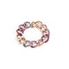 POMELLATO Bracelet Tango B.2087 E f