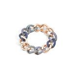 POMELLATO B.2087 E Bracelet Tango f