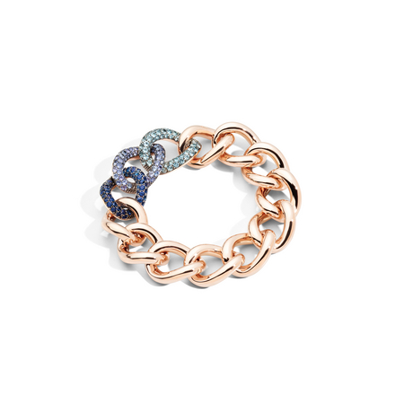 POMELLATO Bracelet Tango B.2083 E f