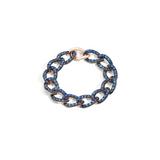 POMELLATO B.B604 E Bracelet Tango f