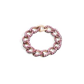 Bracelet Tango