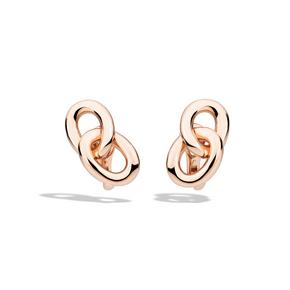 Earring Tango