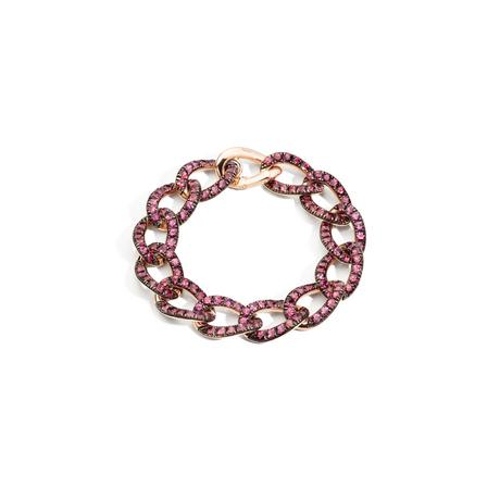 POMELLATO Bracelet Tango B.B604 E f