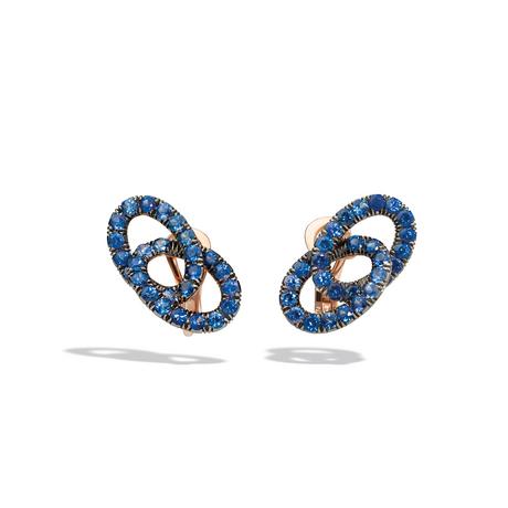 POMELLATO Earring Tango O.B613 E f