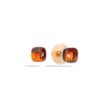 POMELLATO O.B601 E Earrings Nudo f