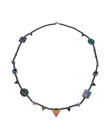 Ожерелье от AMBUSH