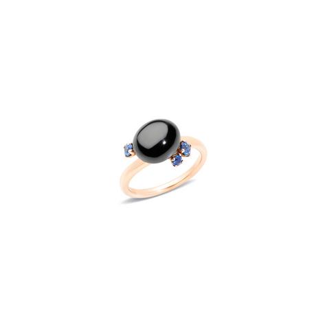 POMELLATO Ring Capri A.B612 E f