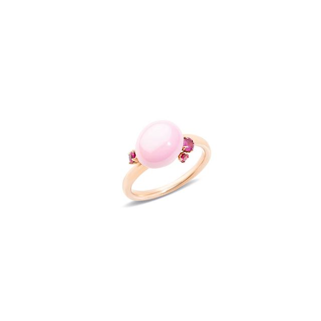 Ring Capri Pomellato | Pomellato Online Boutique