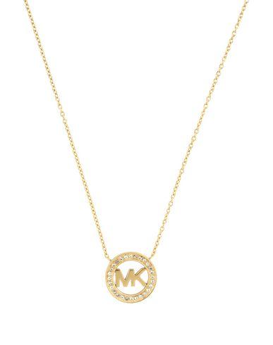 Ожерелье MICHAEL KORS 50180827MQ