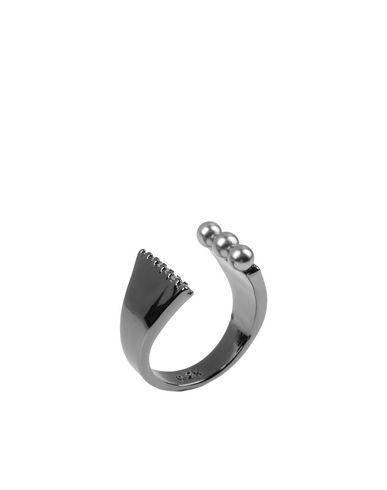 Кольцо от A2K