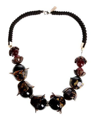 Ожерелье A2K 50181154QD