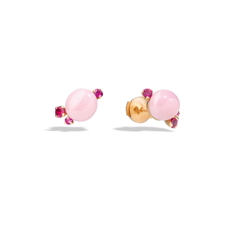 POMELLATO Earrings Capri O.B612 E f