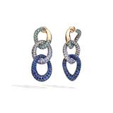 POMELLATO O.B606 E Earring Tango f