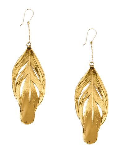 aurelie-bidermann-earrings