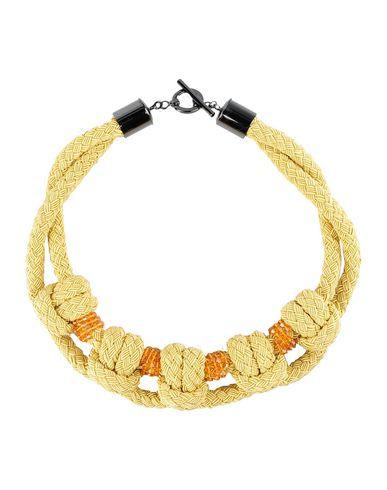 Ожерелье EMPORIO ARMANI 50183533QJ