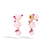 POMELLATO Earrings Capri O.B610 E f