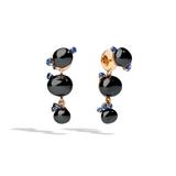 POMELLATO O.B610 E Earrings Capri f