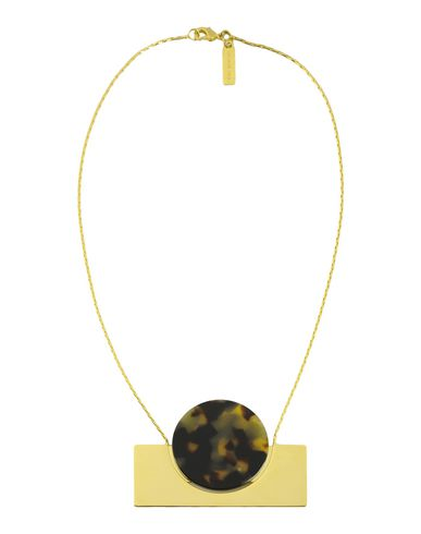 Ожерелье от PAOLO ERRICO