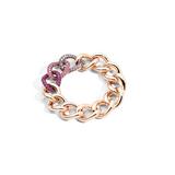 POMELLATO B.2083 E Bracelet Tango f