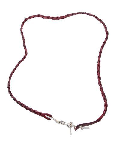 Ожерелье MAISON MARGIELA 50184568JX