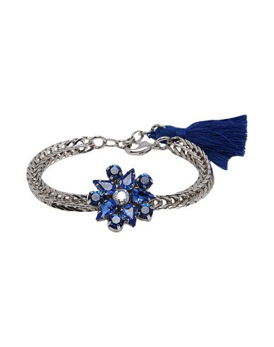 LISA C BIJOUX Bracelet femme