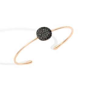 Bracelet Sabbia
