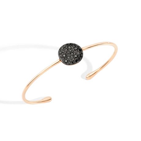 POMELLATO Armband Sabbia B.B701 E f
